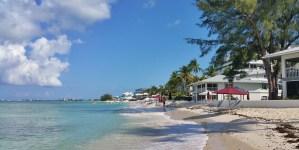 Cuba e Caraibi, il nuovo itinerario invernale di MSC Crociere. Reportage: giorni 5 e 6, Isole Cayman e Messico