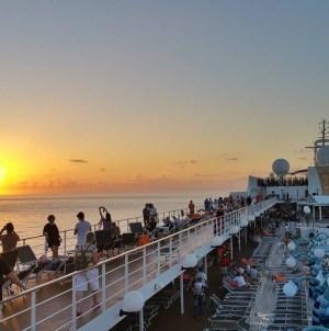 Cuba e Caraibi, il nuovo itinerario invernale di MSC Crociere. Suggerimenti utili