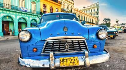 MSC Crociere sceglie Alitalia per volare a Cuba