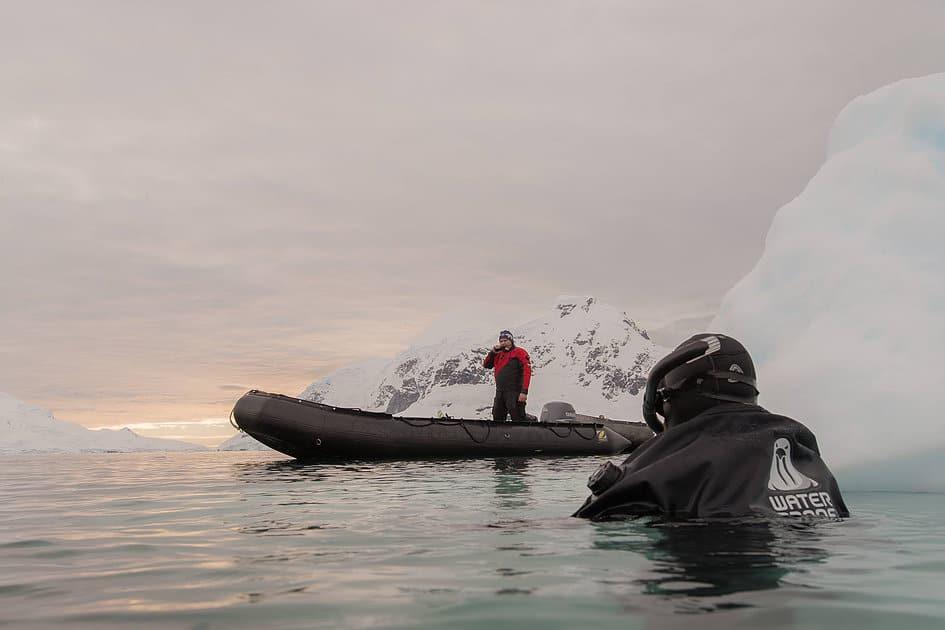 News generales croisiere et mer.. peut etre en traduc auto  - Page 31 Aurora-Expeditions1