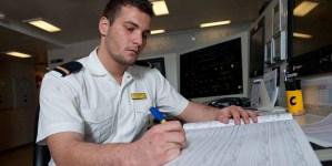 Costa Crociere ricerca personale: il 22 ottobre a Trieste la terza edizione del 'Recruiting Day'