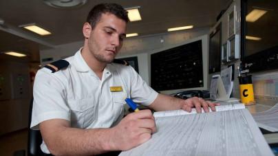 Costa Crociere: 80 posti in Liguria per quattro corsi di formazione per lavorare a bordo delle navi