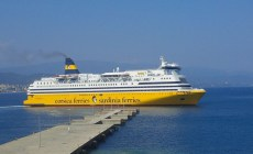 Corisca Sardinia Ferries: fino al 1° luglio sconti anche del 50% su passeggeri, veicoli e sistemazioni