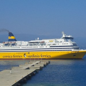 Isolani sempre, isolati mai: Sardinia Ferries aumenta lo sconto per i sardi fino al 14 aprile 2019