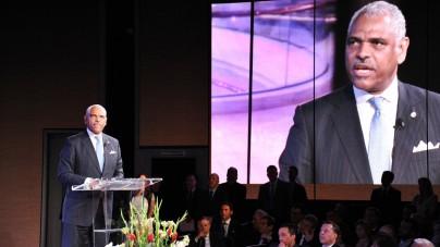 Record Fincantieri: il Gruppo costruirà 5 nuove navi per Carnival Corporation