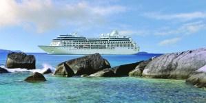 Da Oceania Cruises nuova promo dedicata a chi viaggia da solo: riduzioni sul supplemento doppia uso singola per crociere ai Caraibi, nel Mediterraneo e in Atlantico