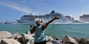 Fathom: cessa l'attività il brand del gruppo Carnival dedicato alle crociere solidali a Cuba e in Repubblica Dominicana