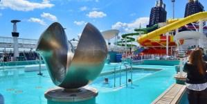 Norwegian Cruise Line Holdings cerca Agenti Italiani Addetti alle Prenotazioni