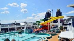 """Norwegian Cruise Line lancia la nuova promo degli Europei di calcio """"Norwegian Saldi Campione d'Europa"""""""