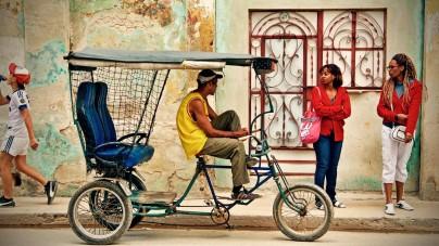 MSC Crociere e Mappamondo insieme su Cuba ed Emirati Arabi