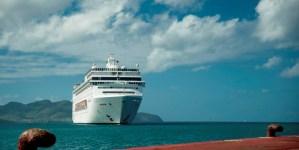 MSC Crociere: nuovi itinerari per MSC Lirica negli Emirati e in India da novembre 2018