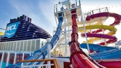 Novità Norwegian Cruise Line: sbarca in Italia la nuova formula 'Premium All Inclusive'