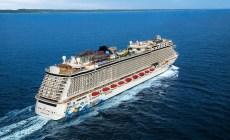 6 esperienze adrenaliniche Top da provare durante una crociera Norwegian Cruise Line