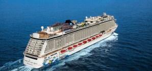 Norwegian Cruise Line: crociere in tutto il mondo nella nuova brochure 2017-2018