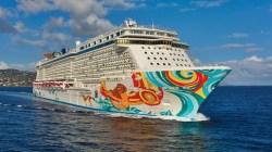 Norwegian Cruise Line: due parole per conquistare il mercato. Tutte le novità