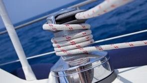Al via la quarta edizione del Premio di Laurea Italian Cruise Day dedicato alla migliore tesi sul comparto crocieristico