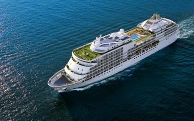 News sur la navale mondiale (les chantiers de constructions navales-dont chantiers STX stNaz) - Page 3 Seven-Seas-Navigator-Regent-Seven-Seas-Cruises-387x242