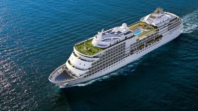 Fincantieri, in arrivo nuova maxi commessa dal Gruppo Norwegian Cruise Line Holdings?