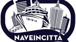 """MSC Crociere porta la """"nave in città"""" in giro per l'Italia grazie alla realtà immersiva a 360°"""