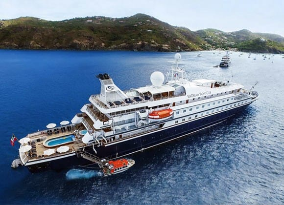 On en parle ,News, Faits divers, Breves, Interludes.... de la mer et de la croisiere - Page 2 SeaDream-I-SeaDream-Yacht-Club