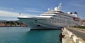 Windstar Cruises presenta nuovi itinerari ed escursioni nel continente asiatico