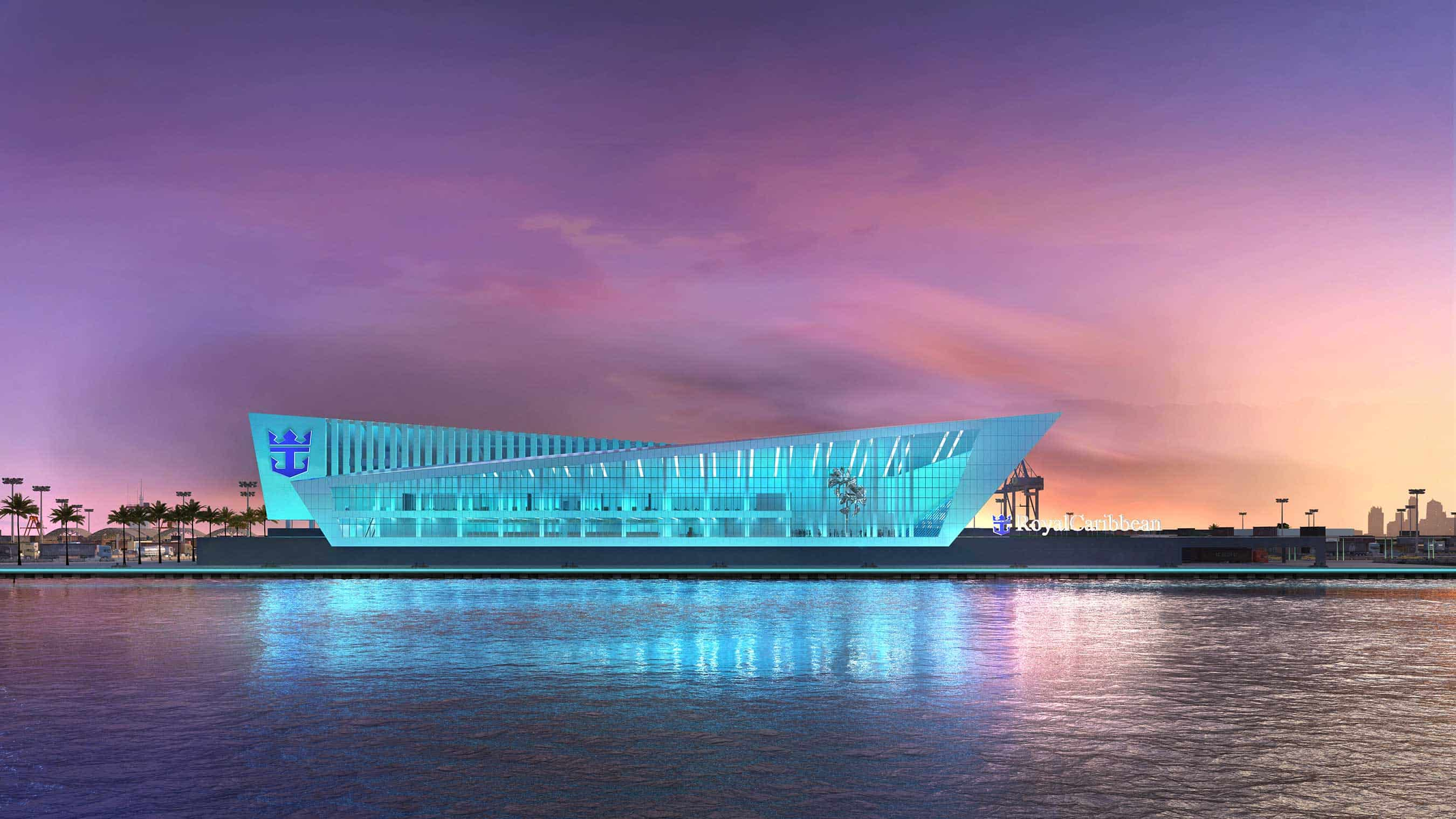 new-iconic-cruise-terminal-4-HR