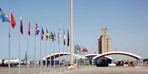 Cagliari, inaugurato il nuovo terminal crociere