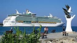 Royal Caribbean International esclude la Turchia dalla programmazione estiva 2017
