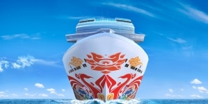 Norwegian Cruise Line Holdings orienta la prua al mercato crocieristico cinese