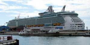 Il porto di Livorno guarda al GNL