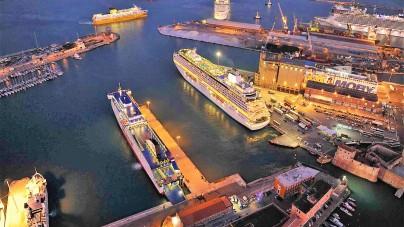 """""""Why Livorno"""" porta la Toscana negli USA. Testimonial d'eccezione Andrea Bocelli"""