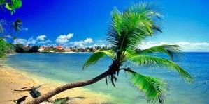 Le caraibiche Trinidad e Tobago chiudono una stagione crocieristica da record