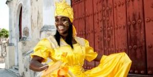 Royal Caribbean: nuove crociere a Cuba con Empress of the Seas