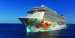"""Norwegian Cruise Line anticipa la primavera e rilancia la speciale promo """"7 Giorni di Saldi"""""""