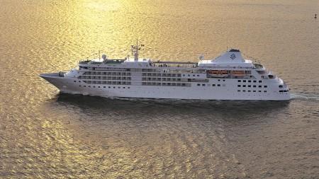 Alidays Travel Experiences & Silversea: viaggi con servizi a terra esclusivi in abbinamento alle crociere per Nord America, Caraibi, Indocina e Oriente