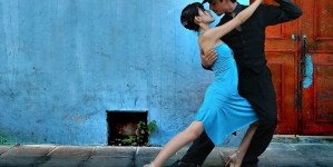 Costa Crociere, a novembre la dodicesima edizione del Festival del Tango Argentino
