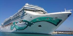 Al via i saldi invernali di Norwegian Cruise Line