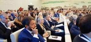 Risposte Turismo: candidature aperte fino al 31 luglio per partecipare a Carriere@ICD, l'unico career day in Italia dedicato al comparto crocieristico