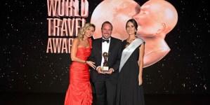 """Ai World Travel Awards Norwegian Cruise Line eletta """"Compagnia di crociere Leader in Europa"""" per il nono anno consecutivo"""