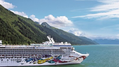 Norwegian Cruise Line ritornerà in Australia nel 2018/2019 con la seconda stagione di Norwegian Jewel