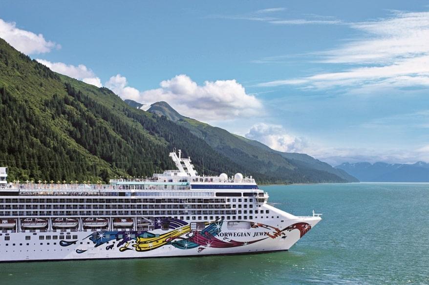 Norwegian Cruise Line ritornerà in Australia nel 2018/2019 con la seconda stagione di Norwegian Jewel