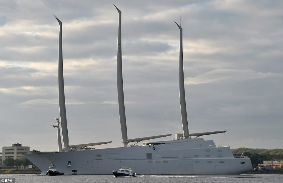 sailing-yacht-a-2