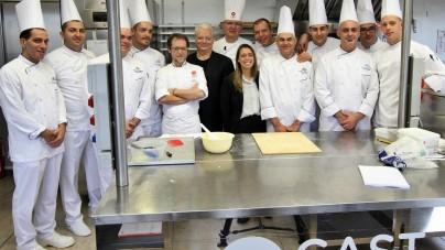 """Costa Crociere investe nelle """"Scuole di Mestiere"""": formazione di eccellenza per promuovere il meglio dell'Italia a bordo delle sue navi"""