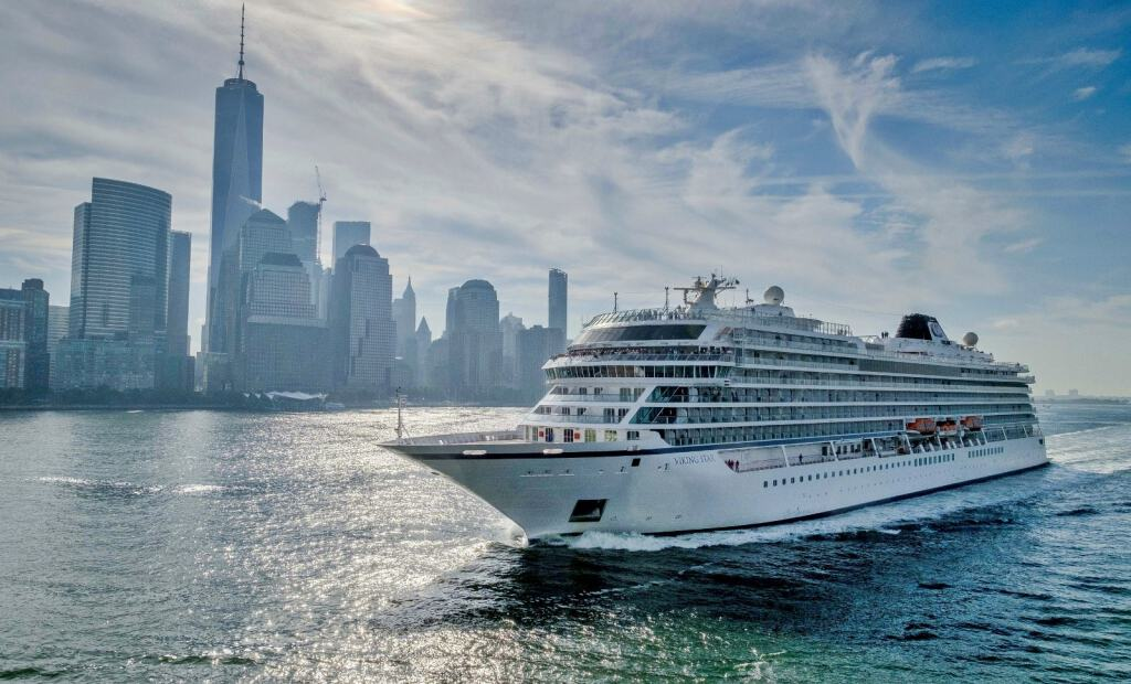 viking-star-new-york-viking-ocean-cruises