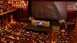 """A bordo delle navi Costa Crociere arriva """"Bravo Chef"""", il nuovo show dedicato alla cucina italiana e internazionale"""