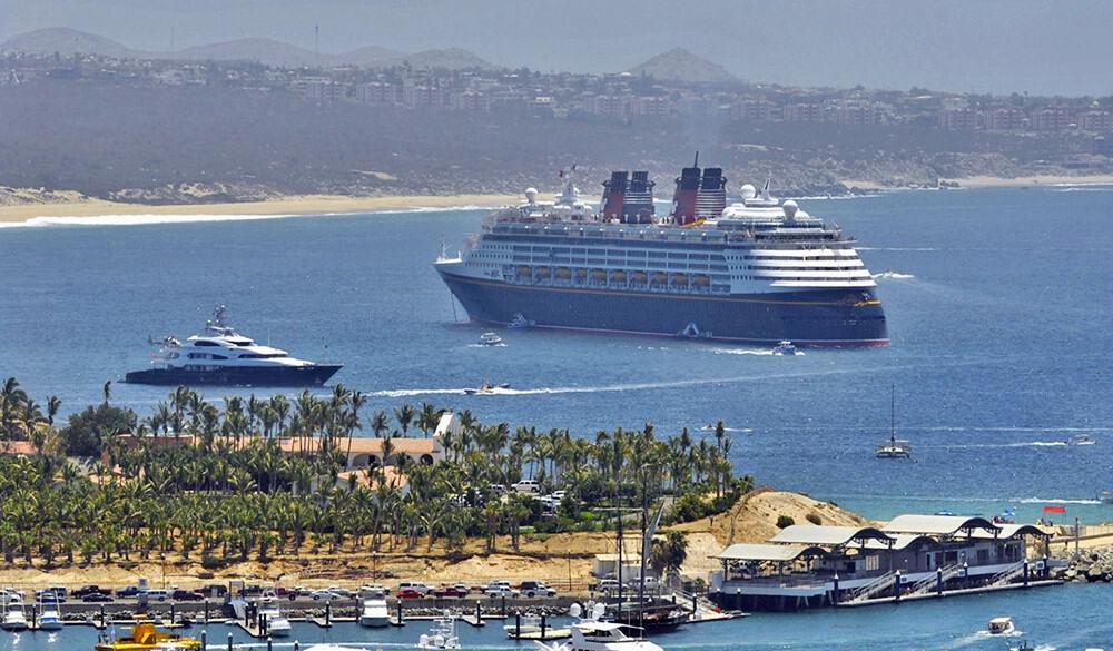 disney-fantasy-disney-cruise-line