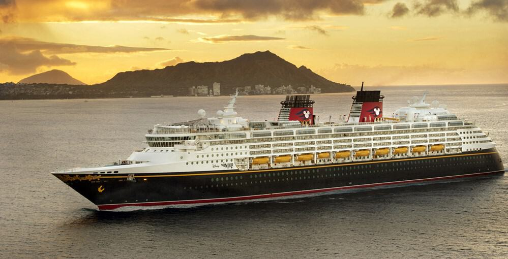 disney-wonder-disney-cruise-line