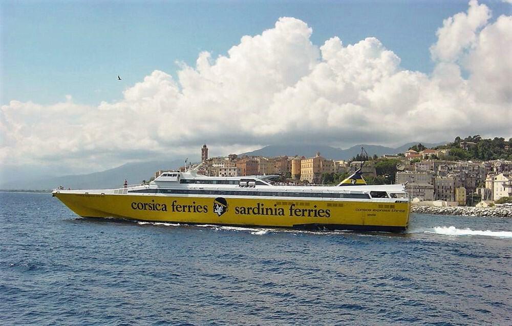 hsc-corsica-express-three-corsica-sardinia-ferries