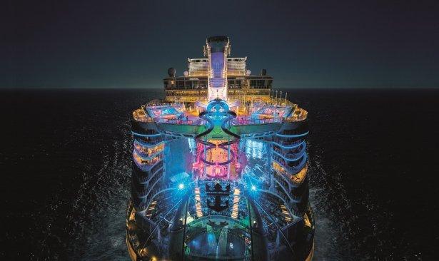 harmony-of-the-seas-royal-caribbean-international
