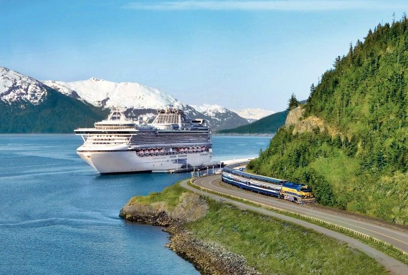 princess-cruises-alaska